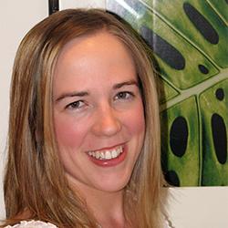 Jennifer Davis